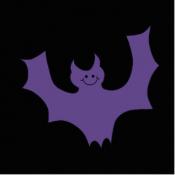 Bild des Benutzers purplebat